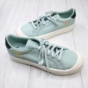 Adidas Everyn Shoes Original Sneakers 9 NWT